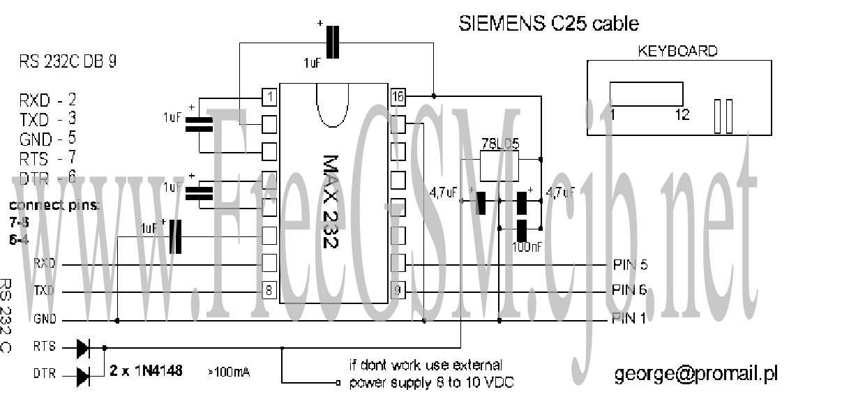 "c25_cable.jpg, Схема ""шнурка""."